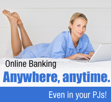 Online Banking 1
